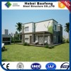 designs for eco modular low cost light steel prefabricated house buy two-storey modern tiny houses for living china manufacturer