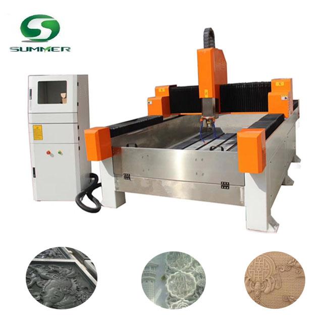 Cnc stone cutting machine stone carving tools buy stone cutting