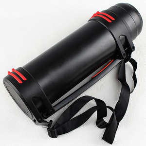 Wholesale Stainless steel double wall insulated travel and sport vacuum vacuum flask