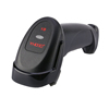 Asia supplier 1D laser micro usb handheld barcode scanner,rugged barcode scanner android