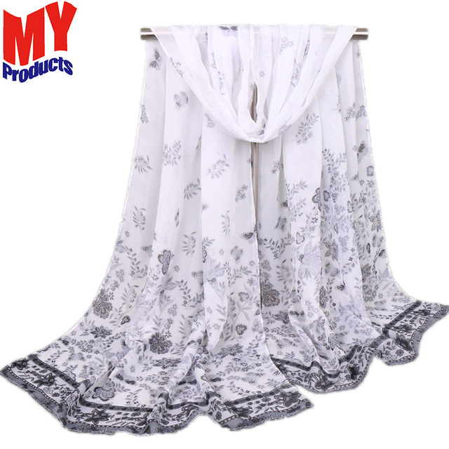 Prayer Shawl Knit Pattern Source Quality Prayer Shawl Knit Pattern
