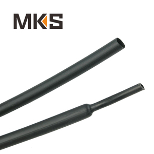 replace sumitomo heat shrink tubing replace sumitomo heat shrink tubing Heat Shrinkable Sleeving from Insulation Materials