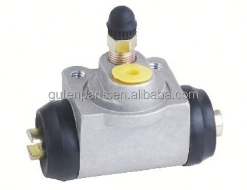 china manufactury auto Rear left brake caliper 47750-21030 for 2005 Corolla Brake Wheel Cylinder