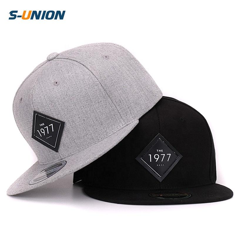 12f49f87159c Venta al por mayor gorras baseball originales-Compre online los ...