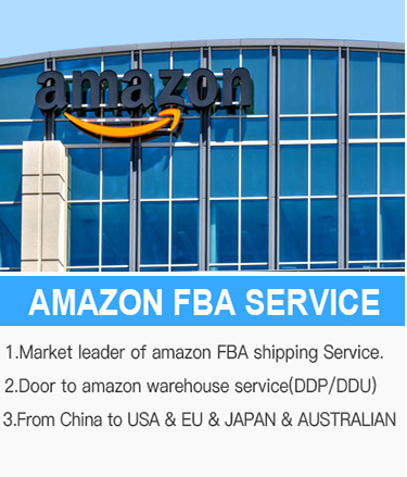 Uluslararası lojistik hizmeti listesi lojistik şirketleri çin abd nakliye kapı kapı ddp