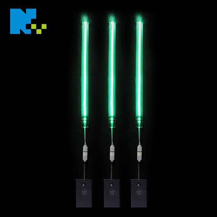 ip68 5050 rgbw hittebestendige groothandel led strip licht