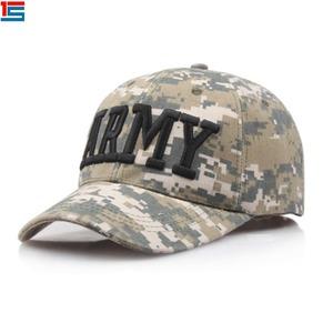 fda1ee3d928 Multicam Tactical Hats