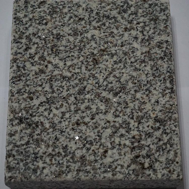 White Galaxy Granite Price Buy White Galaxy Granite