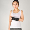 Orthopedic sports Adjustable Splint wrist support brace