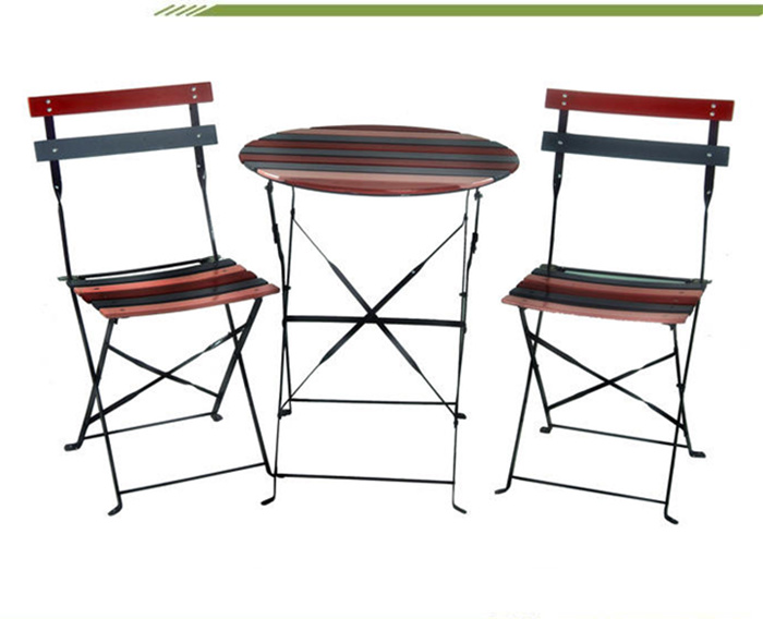Bistro Table And Chairs Excellent Target Table And Chairs Foldable Dining Ta