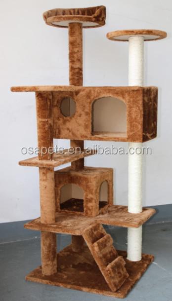 Carpet Pet Products Pet Toys Big Wooden Cat Tree Cat Scratching Post Cat Scratchers Buy Corrugated Cat Scratchercorrugated Cardboard Cat