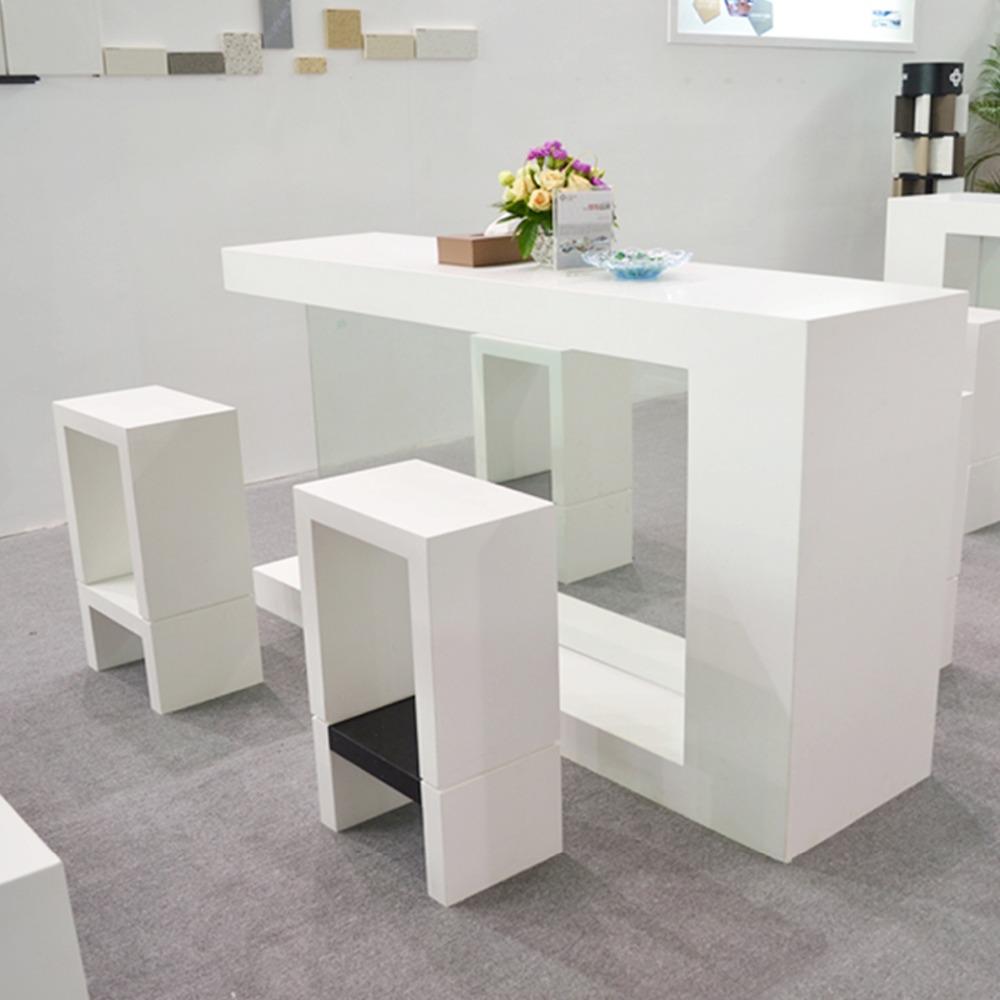 Hoogglans Eetkamer Set.Koop Laag Geprijsde Dutch Set Partijen Groothandel Dutch Galerij