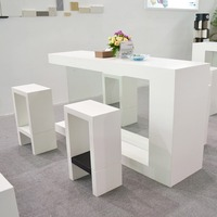 High Gloss Dining Table Set Modern Dining Table Designs italy dinning table and chairs