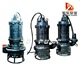 4inch small size marine dredging pump submersible sand pump mud pump