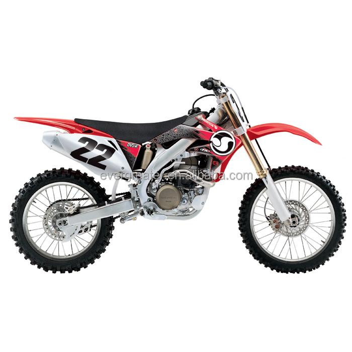 Custom Motorbike Sticker Motorcycle Sticker DesignHot Sale - Motorcycle stickers