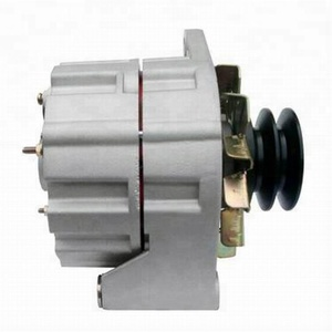 Auto Parts 12V/24V Alternator 9-120-080-144 0120489387 12163 for BOSCH