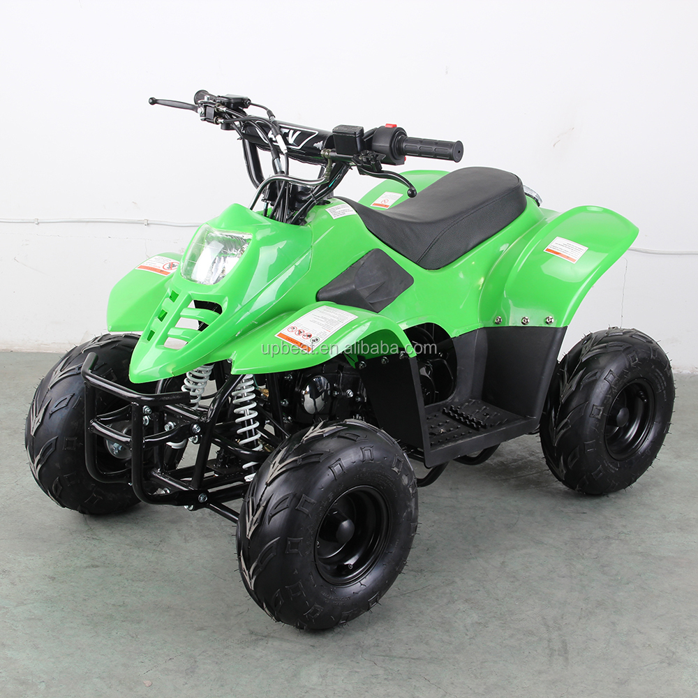 50cc 70cc 90cc 110cc kids quad bike mini atv quad for sale cheap view kids quad bike upbeat. Black Bedroom Furniture Sets. Home Design Ideas