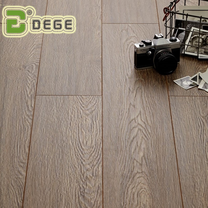 Distressed White Oak Wood Flooring Distressed White Oak Wood