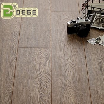 White Oak Engineered Distressed Wood Flooring View Dege Floor Product Details From Changzhou