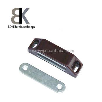 Cabinet Door Magnet Stopper Buy Kitchen Cabinets Door Stopperdoor