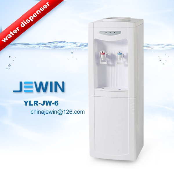 wall mounted hot and cold water dispenser wall mounted hot and cold water dispenser suppliers and at alibabacom