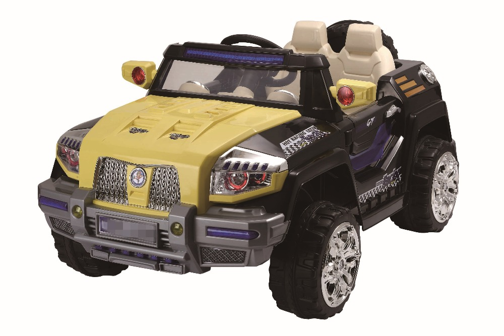 baby car with remote control baby car with remote control suppliers and manufacturers at alibabacom