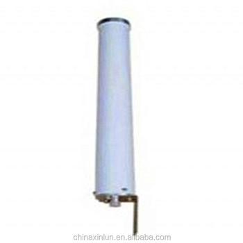 2g 3g 4g Lte Antenna 800-2500mhz Multi-band Outdoor Omni-directional  Fiberglass Antenna - Buy Outdoor Antenna,Lte Antenna,4g Antenna Product on