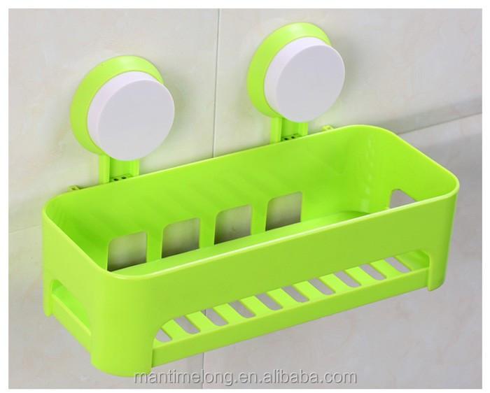 Plastic Bathroom Corner Shelves Wholesale, Bathroom Corners ...