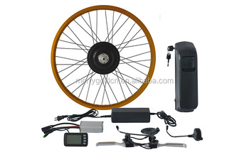 China Cheap Price Electric Bike Conversion Kit 500w Hub Motor Electric  Bicycle Lithium Battery - Buy Electric Bike Conversion Kit,Electric Bike  500w