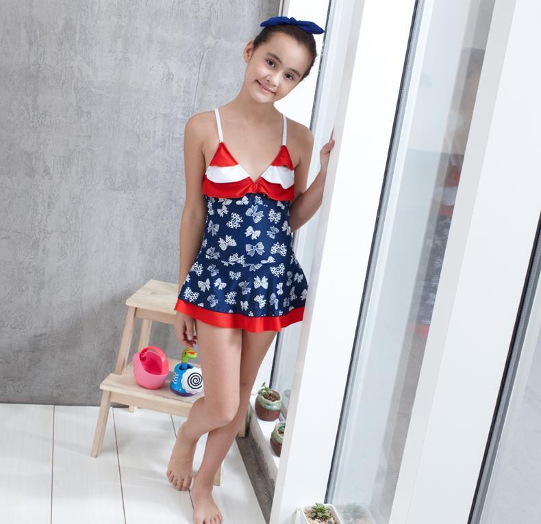 Cute Teen Nn 29
