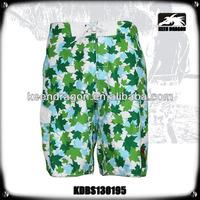 best sale in canada maple leaf pattern men fashion suit
