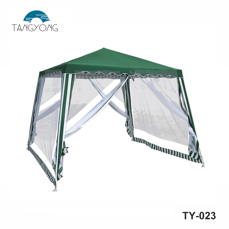 Circular Party Tent Circular Party Tent Suppliers and Manufacturers at Alibaba.com  sc 1 st  Alibaba & Circular Party Tent Circular Party Tent Suppliers and ...