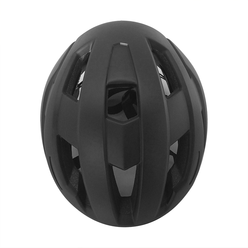 Aero Cycling Helmet 9