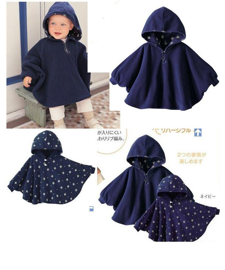b3f74f6a6615 Cheap Big Cloak