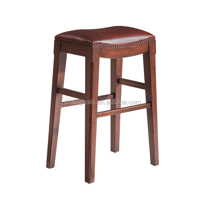 Used Bar Stools Used Bar Stools Suppliers and Manufacturers at Alibaba.com  sc 1 st  Alibaba & Used Bar Stools Used Bar Stools Suppliers and Manufacturers at ... islam-shia.org