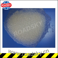 High Quality Coating AASHTO Reflective Glass Beads For Paint