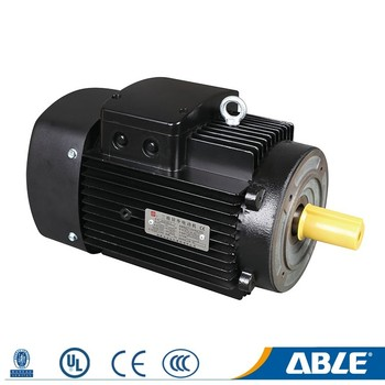 ie3 three phase 6 kv waterproof induction ac motor for. Black Bedroom Furniture Sets. Home Design Ideas