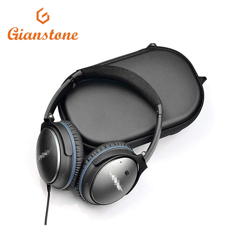 Headphone Digital Case for Bose Wholesale