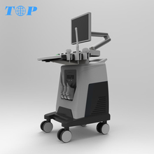Multifunctionele china draagbare ultrasound probe machine scanner <span class=keywords><strong>trolley</strong></span> hong <span class=keywords><strong>kong</strong></span>