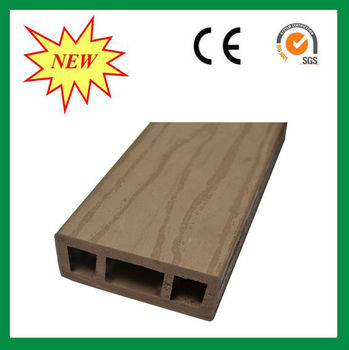 Waterproof Outdoor Stair Rail Cover Buy