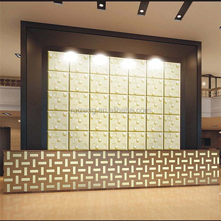 Lightweight Pvc Walls Panels 2015 Outdoor Pvc Wall Panels