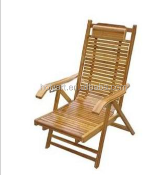 Hot Sale Bamboo Chair