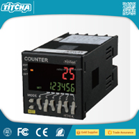 H7CX Counter used coin counter