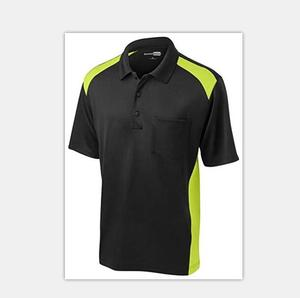 f3063e444 Wholesale Two Color Polo Shirt, Suppliers & Manufacturers - Alibaba