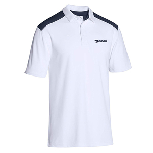 Hot sale custom design 100% cotton men blank dry fit bangladesh rugby white sports clothes polo shirts