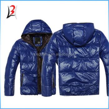 Factory Branded Overruns Garments Stock Lots For Men Woven Jacket - Buy  Factory Overruns,Stock Garments,Branded Overruns Product on Alibaba com