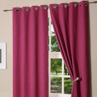 Fashion blackout window curtain