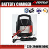 portable car battery charger price