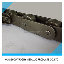 CA555 Agricultural Conveyor Chain