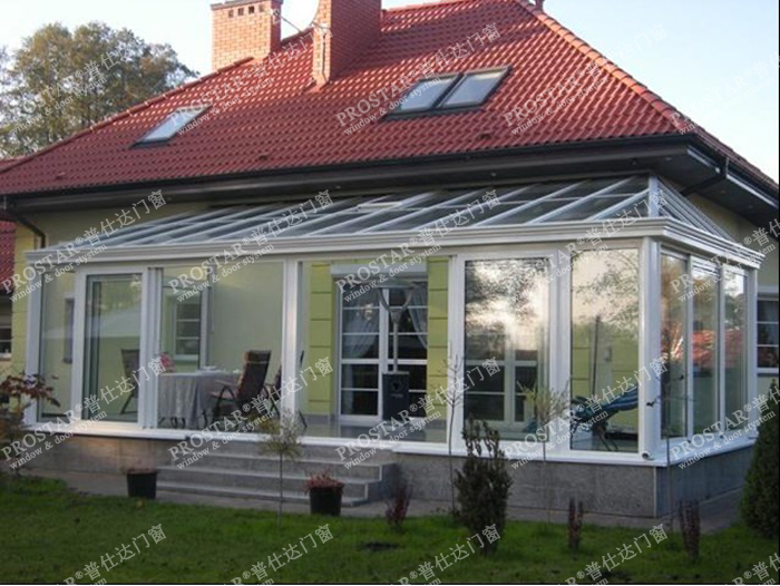 Australia Lowes Sunrooms For Sale Buy Lowes Sunrooms